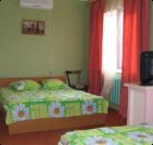 Дешевое жилье в Веселовке